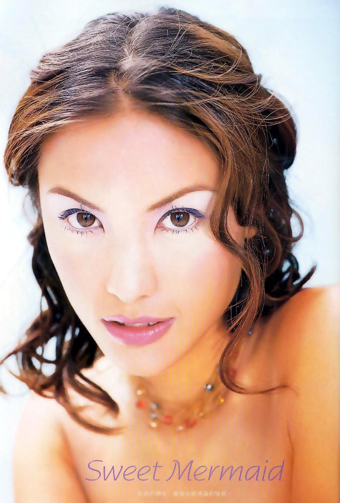 Jaymee Ong Nude Photos 33