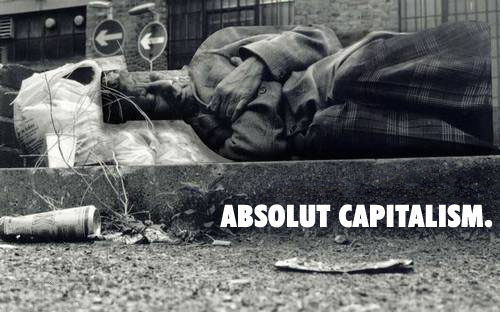 http://www.sccs.swarthmore.edu/users/06/adem/pictures/absolut/images/absolut%20capitalism.jpg